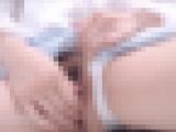 【オリジナル38】スレンダー美乳アイドルが暴走モード突入!!色々な汁を撒き散らす!!