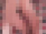 スレンダー美脚お姉さんの足コキ動画