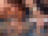 全147枚[zipあり]〈無〉スカートの奥に見える白いパンティ!ソックスもエロいし違う色の下着姿も最高!