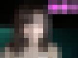 【無修正】激カワ!色白むっちり巨乳少女のホテルでハメ撮り?バイブを挿入すればヒクヒク痙攣イキww我慢できず汚チンポ突撃!中出しで種付けww