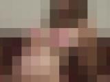 【妊婦 母乳】妊娠しながらハードセックス!母乳発射で変態男も興奮マックス!【無修正】