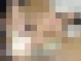 続・ギリマン撮影会◆オナニー姿を撮影されたモデルたちがカメラで犯される