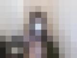 ライブチャット スレンダーちっぱいのオナニー