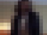 【個人撮影】大学4年生の就活生Yちゃん、就活帰りにリクルートスーツのまま同級生のセフレとラブホでセックス?【素人】