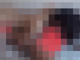 【個人撮影/浮気JD】SNSで知り合ったDQN男に犯されて痙攣する彼氏持ち女の本気セックス☆※急遽削除の可能性有り