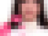 【18才素人JD】★期間限定 9980pt→4980pt (めちゃ気持ちよかった…?)経験人数1人だけの素人娘が人生初の深い前戯にグショ濡れ!不慣れながらガン突きピストンで喘ぎ狂う!