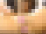 【無修正】今夜も魅せます・・・ベテランナースがべちゃマン白液たっぷり2穴挿入自撮りディルド変態潮吹きオナニー⑥