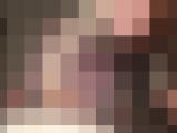 【個人撮影】ネカフェで彼女にフェラさせました^^じゅぽじゅぽ気持ちいので口内射精でした^^