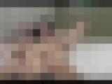 「完全素人」前編 都内在住美女かすみちゃん アソコを広げられて。。。