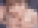 【爆乳】パイズリ必見!!オナニー狂いの、ものほしそうな、ぽちゃデカパイ女を犯す【個人撮影】