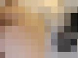 【無】ダンサーのデカ尻ちゃん18~タイトなワンピースがいやらしくてバック生ハメエッチ編~?膣奥突きまくってデカ尻がバルンバルン揺れてエチエチ!【個人撮影】