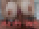 【個人撮影】【主観】激エロ爆乳パイズリ!揉まれ過ぎていろんな形に歪むオッパイ!乳揉み逆さフェラが抜ける!【超高画質】【無修正】
