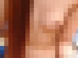 [ライブチャット]スレンダー美女のオナニー配信