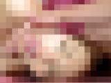 【個人撮影/無責任中出し】経験人数3桁のビッチJDを酔わせて3P乱交→強制種付けで孕ませ交尾☆※急遽削除の可能性有り