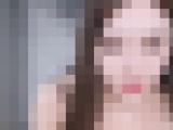 【スマホ撮影】韓国美人、素人ダンスで誘惑してオナニー動画配信 可愛い顔して剛毛【無修正】