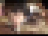 [素人動画 無修正] 高画質 アイドル級に可愛い美女と生ハメSEX????