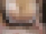 スポブラ爆乳お姉さんのノーハンドパイズリ狭射動画