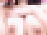 ライブチャット 巨乳②