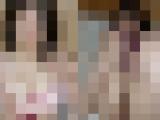【zip有】93枚(無)適度なむっちり感がエロすぎるスケベ女がジワジワ脱いでいく!これはエロいです!