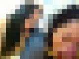 《zip DL可》【無45枚】チンポ咥えるの大好きな黒髪美人お姉さんのスケベ画像集!