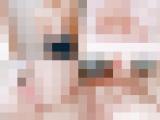 《zip DL可》【無40枚】透明感たっぷりの白い素肌にエチエチピンクオマンコ画像集!