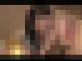 【素人動画・個人撮影】高画質 某有名大学に通う現役JD!初の個人撮影で生挿入連発!!敏感な身体を責められ激イキ連発?「ダメぇ・・もう///?」激しいSEXに大興奮!