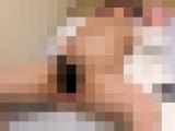 Hカップ豊満娘と狂ったようにセックス三昧 ②オナニー編【出会い系ハメ撮り】