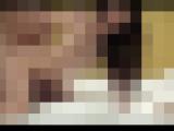 【S級素人☆無修正】後編 『あ、あぁ??イク、イクゥ???』美人すぎる素人が酔った勢いでねっとり生◯メ中◯しS◯X!!