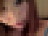 【無】美少女File No.020 セクシーランジェリー姿が堪らない ギャルお姉さんの公開オナニー