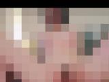 清楚な色白巨乳JDとハメ撮りセックス