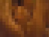 【個人撮影】近所では清楚・貞淑で通っているけど実は頭の中はいつも淫らな妄想ばかり 薄暗くカビ臭いヤリ部屋で見知らぬ男達に遊ばれてマンコは大満足の大洪水