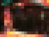 【昭和エロシリーズ】回転するステージでお客さんたちに見られながらフェラチオ!