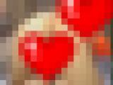 無修〇 衝撃! 巨乳ソー〇嬢が諭吉さん1枚で生中出しセック〇OKだったので思いっきり膣内に射精したったwww 13分