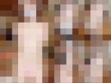 桃尻みう 『裸になればいいのですね?かしこまりました?』