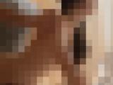 【素人生ハメ】美乳?れんちゃん?ハメ撮り動画