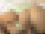 【個人撮影】生々しいマニアックパンスト重ね履き変態ネチネチハメ交尾お母さん その5