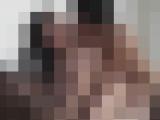 還暦超えの完熟ボディで快楽貪る婆たち…福田和代、畑中美佐子、富岡亜澄、里中亜矢子の中出しセックス!…その1
