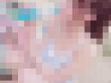 【個人撮影】漫画喫茶でエッチ大好きな黒髪清楚美少女と生ハメ交尾^^堂々と交尾しすぎてバレないかひやひやの中出しです^^