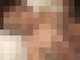 還暦を超えた熟年夫婦のリアルな生ハメ性交…九条美代子の閉経した子宮に精液流し込む中出しSEX!