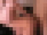 不倫チンポで公開SEX!腰振り喘ぐ淫乱人妻が大量ザーメンを浴びてドロドロに・・