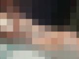 【個人撮影】オイルマッサージをしながらお金持ちの女性のニーズに合わせてセックスする【高画質】
