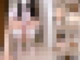 どすけべ生脚ナースの歩き尻脚(1分34秒)