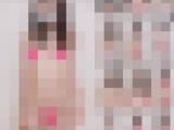 みやびのメイドグラビア①(5分)脱ぎ脱ぎしてくよ??