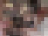 【顔バレできない女たち④】完璧すぎるスタイルのセフレと中出しセックス