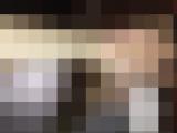 巨乳白タイツコスお姉さんフェラハメ撮り