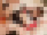 【無○正・ハメ撮り】じゅぽじゅぽと執拗にカリに吸い付くフェラ!!!ナンパしてハメまくったメイドに今度は制服を着させてホテルで着エロS○X♪