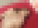 【ハメ撮り・無○正】こんな可愛い子が嬉しそうに乳首を焦らし、舐め、弄んだかと思うと、、、キュンキュンのアソコがネットリ吸い付いてくるからもうたまらない!!!