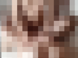 【個人撮影】爆乳美女おっぱいを激しく揺らしてみた