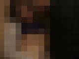 最新作!![モザイク破壊]HD高画質 取引先の傲慢社長に中出しされ続けた出張接待。 新人専属、イイ女のスーツ『美』―。 春明JUN
