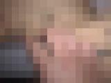 【個人撮影】剛毛密林ジャングルをバリカンで伐採 剃りたてマンコのフレッシュさ 剛毛をツルツルに剃りあげチンポで膣壁擦り 剃り残しはご愛敬